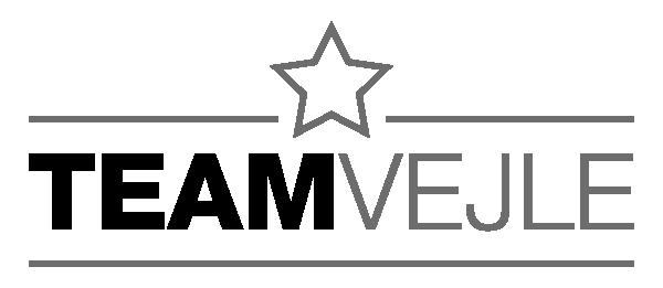TeamVejle logo